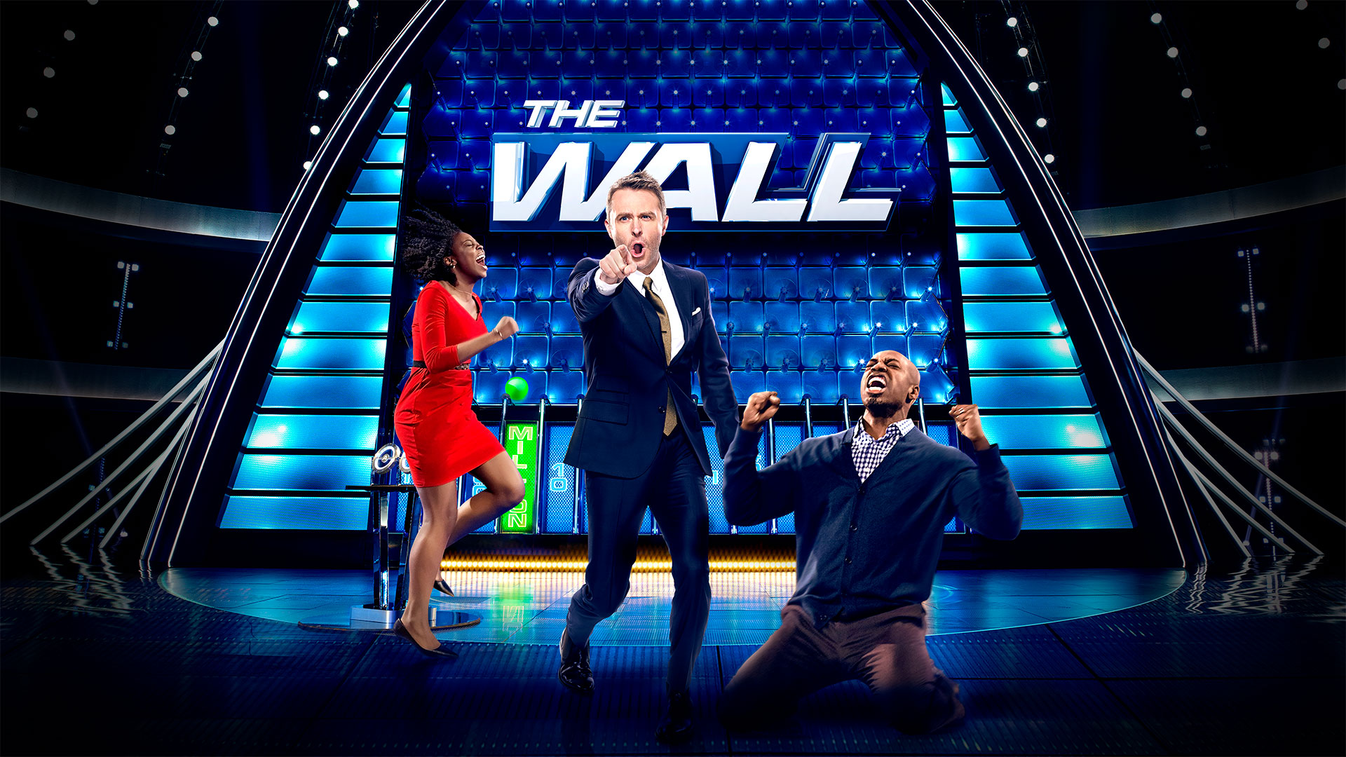the wall sweepstakes nbc com watch the wall episodes nbc com 2106