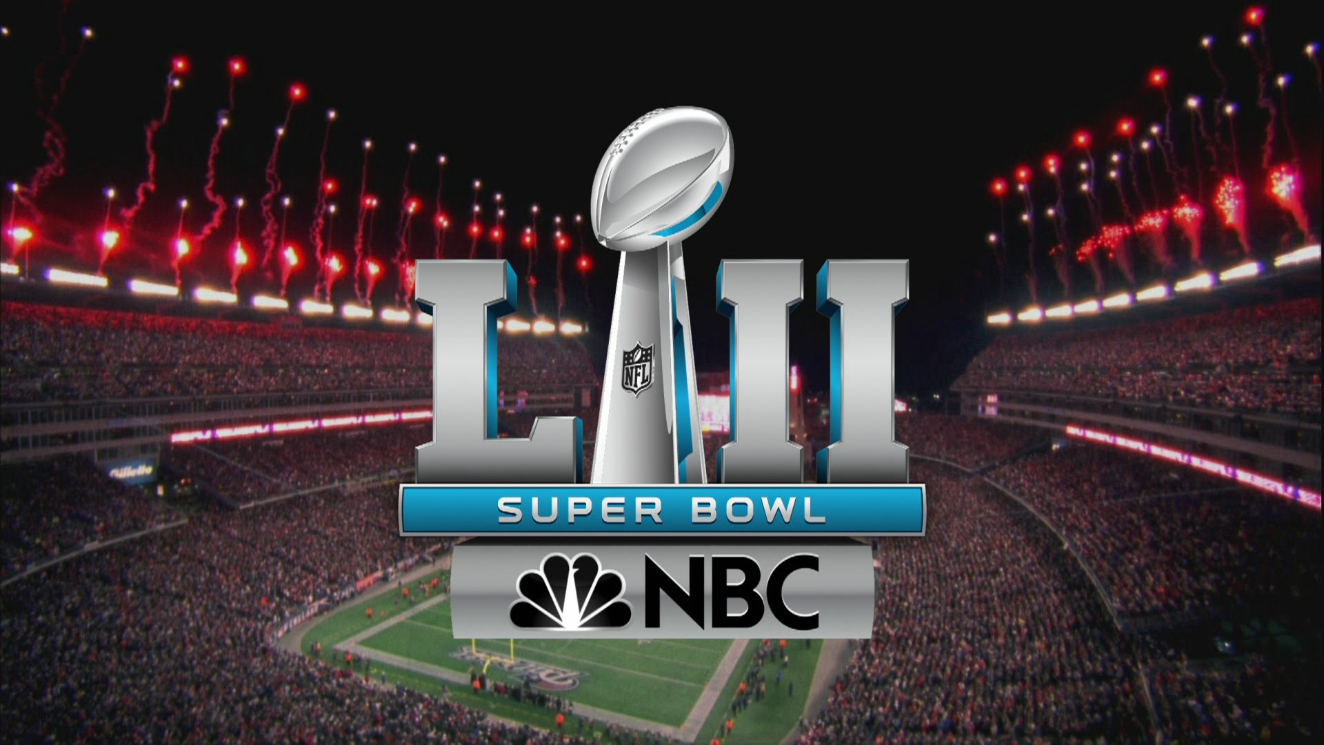 Cbs sports super bowl contest sweepstakes