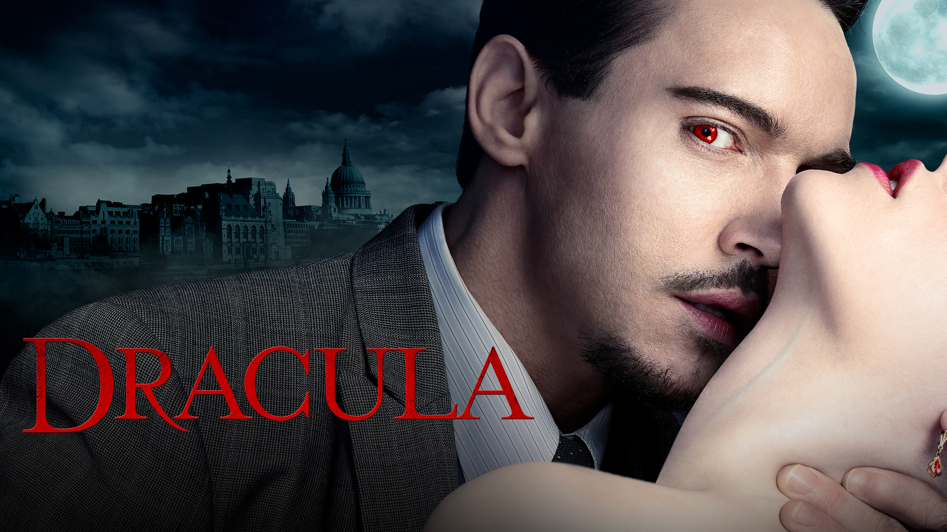 watch dracula episodes nbc com