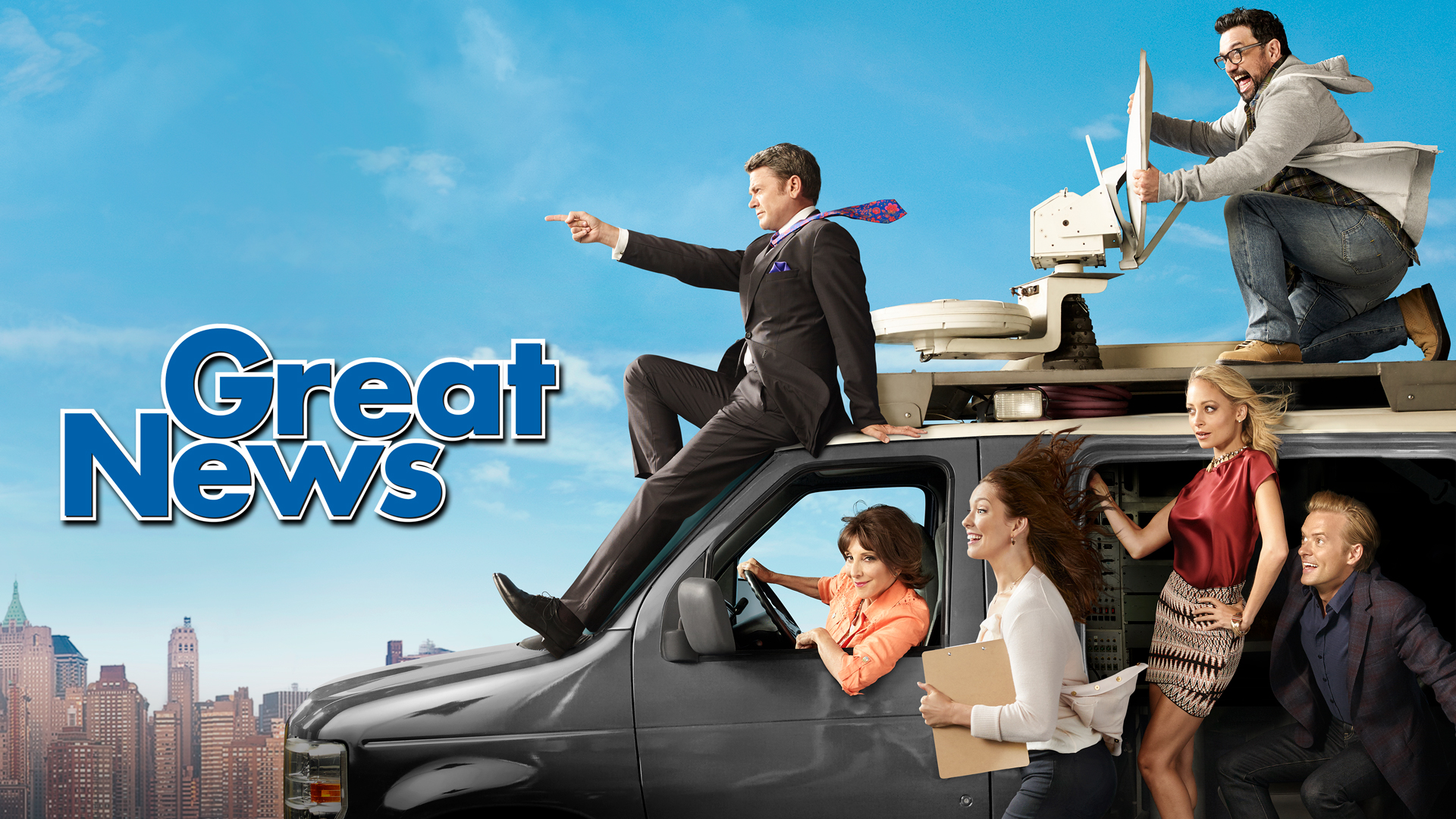 Watch great news episodes nbc publicscrutiny Gallery