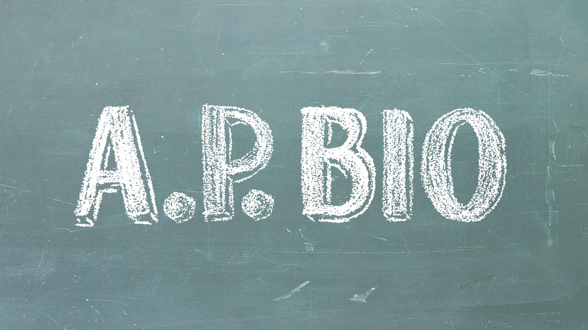 ap bio backgrouund 123why does evolution matter код для.