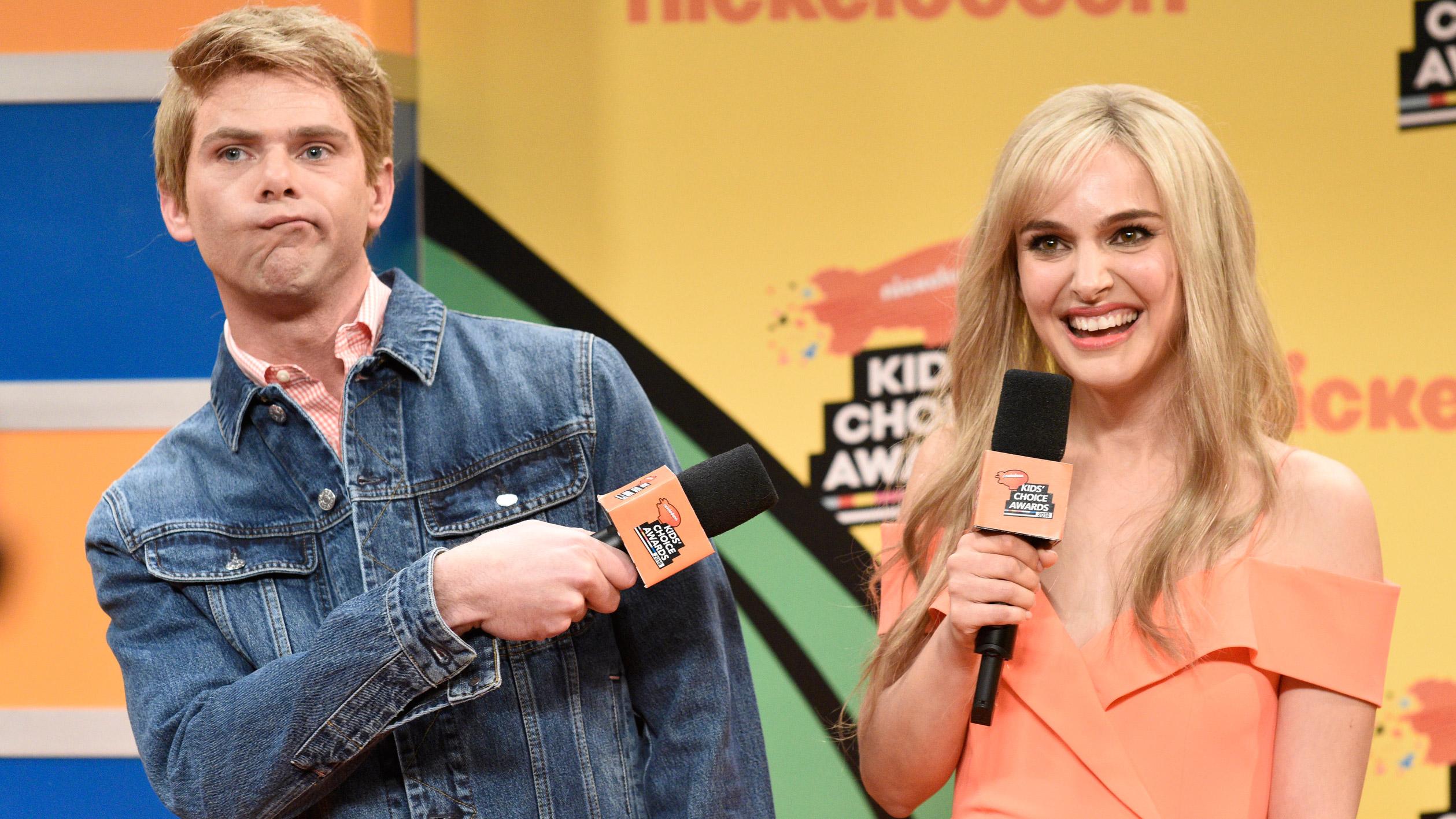 Nickelodeon Orange Carpet Instant Rio 2 Carpet Vidalondon