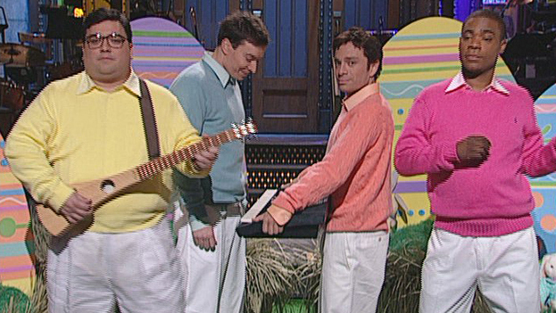 watch saturday night live highlight a song from snl i wish it was christmas today v nbccom
