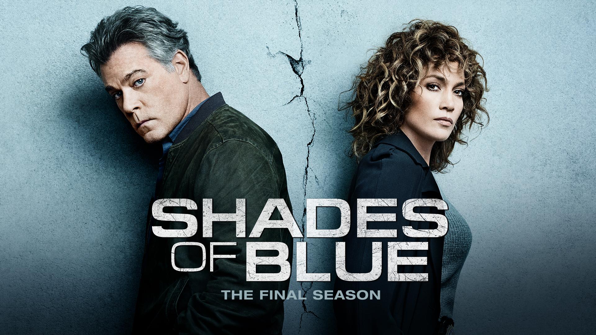 Shades of Blue Season 1 Episodes - NBC.com