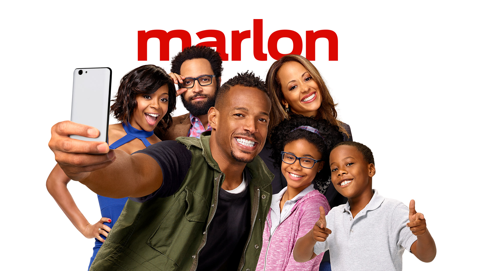 watch marlon episodes nbc com