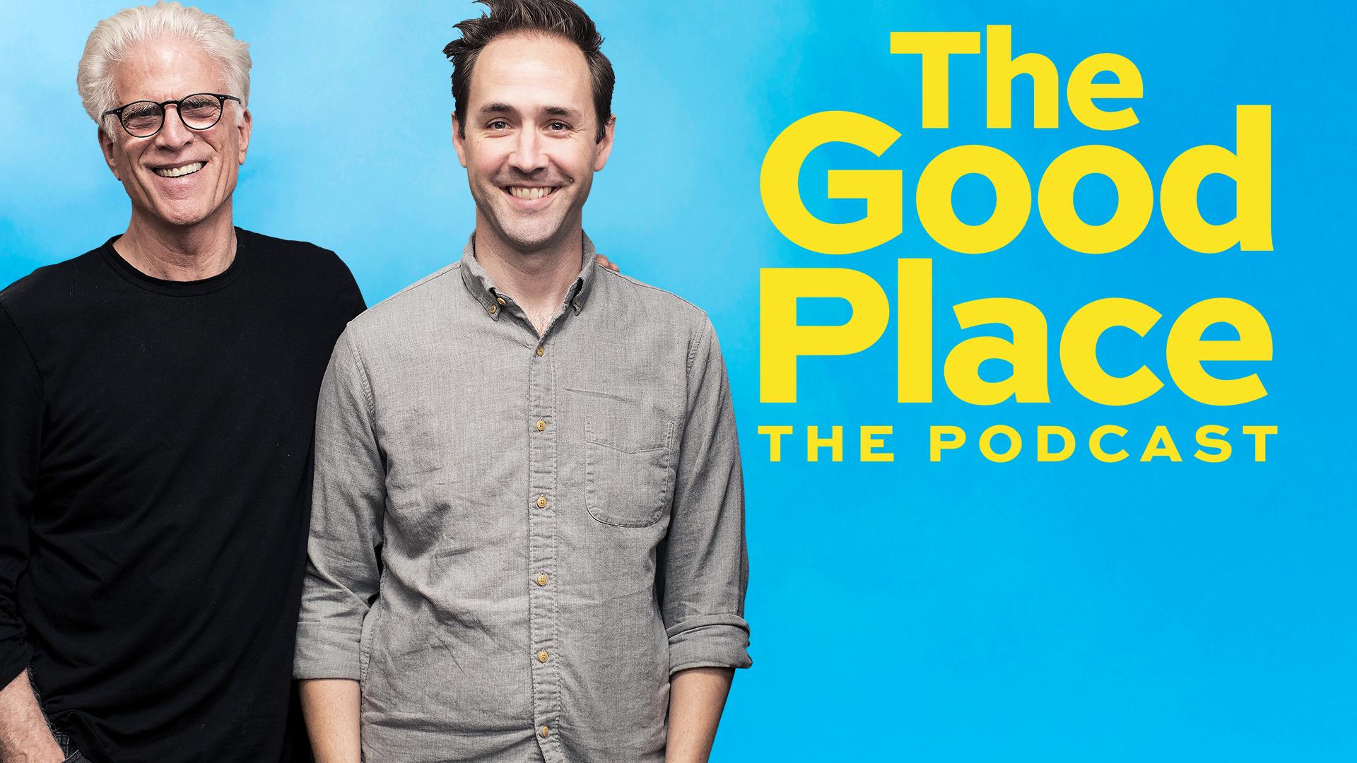 the good place season 2 subtitles download