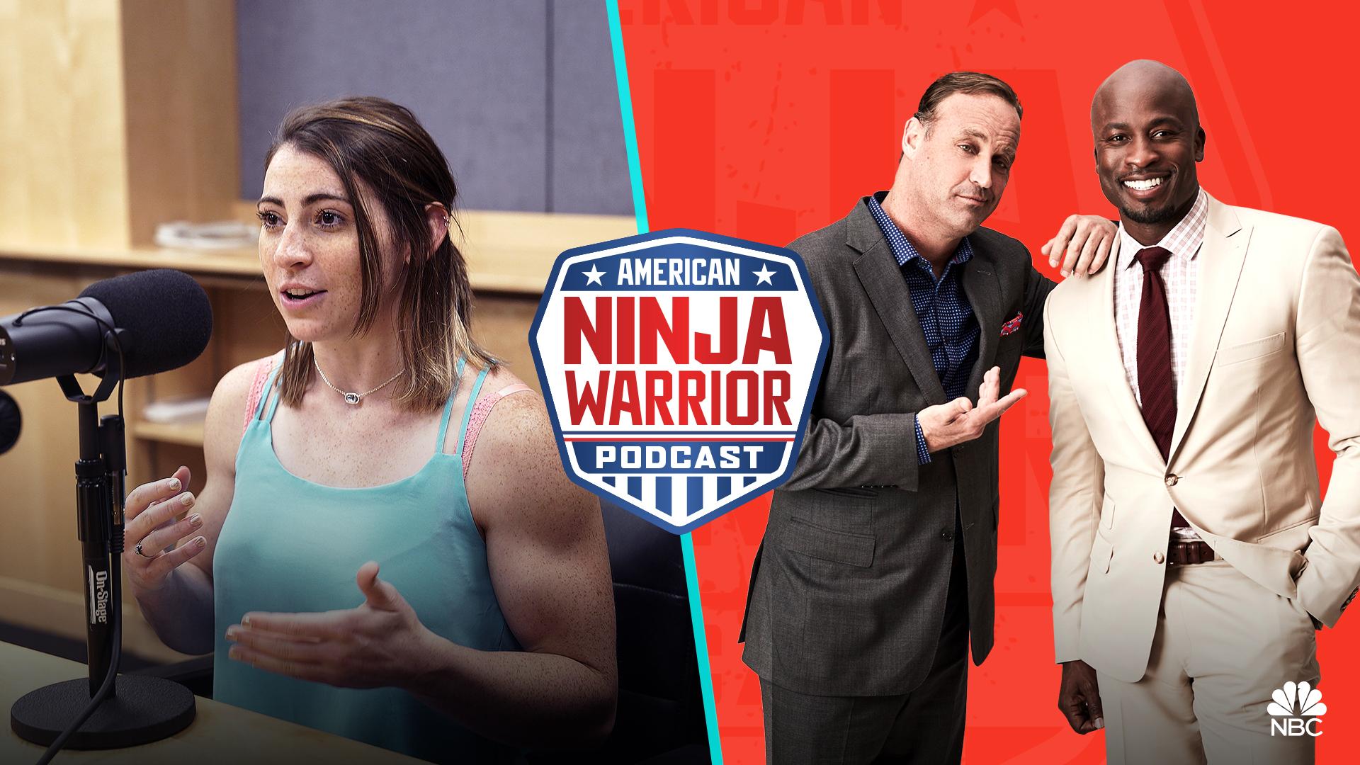 594d5d41 https://www.nbc.com/american-ninja-warrior/video/kevin-bull-los ...
