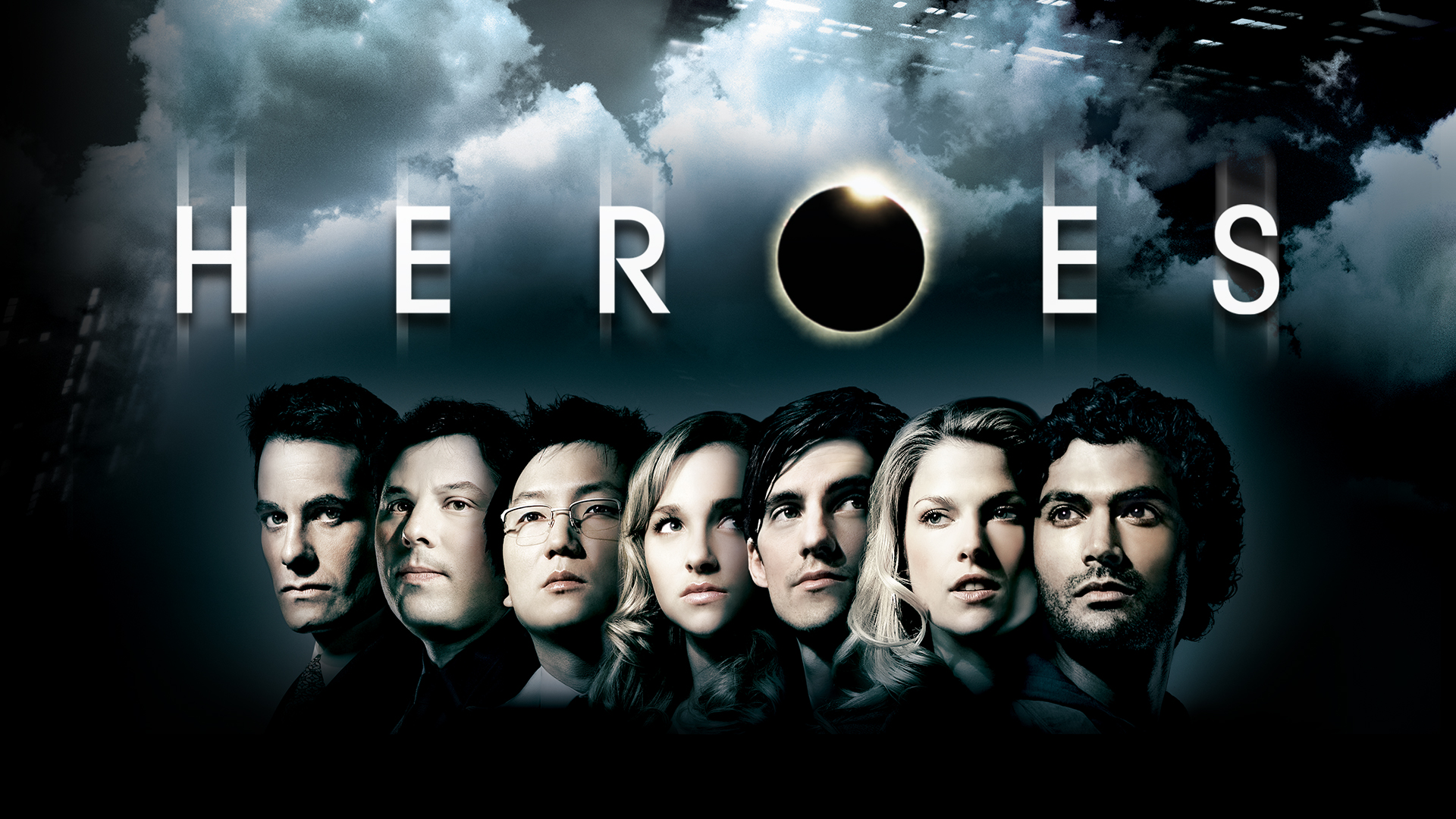 watch heroes episodes nbc com