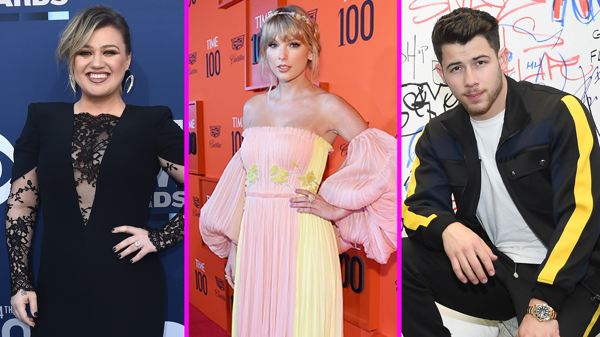 4fa6a7148815 190501_3949110_The_Jonas_Brothers__Taylor_Swift___More_Star_anvver_1.jpg