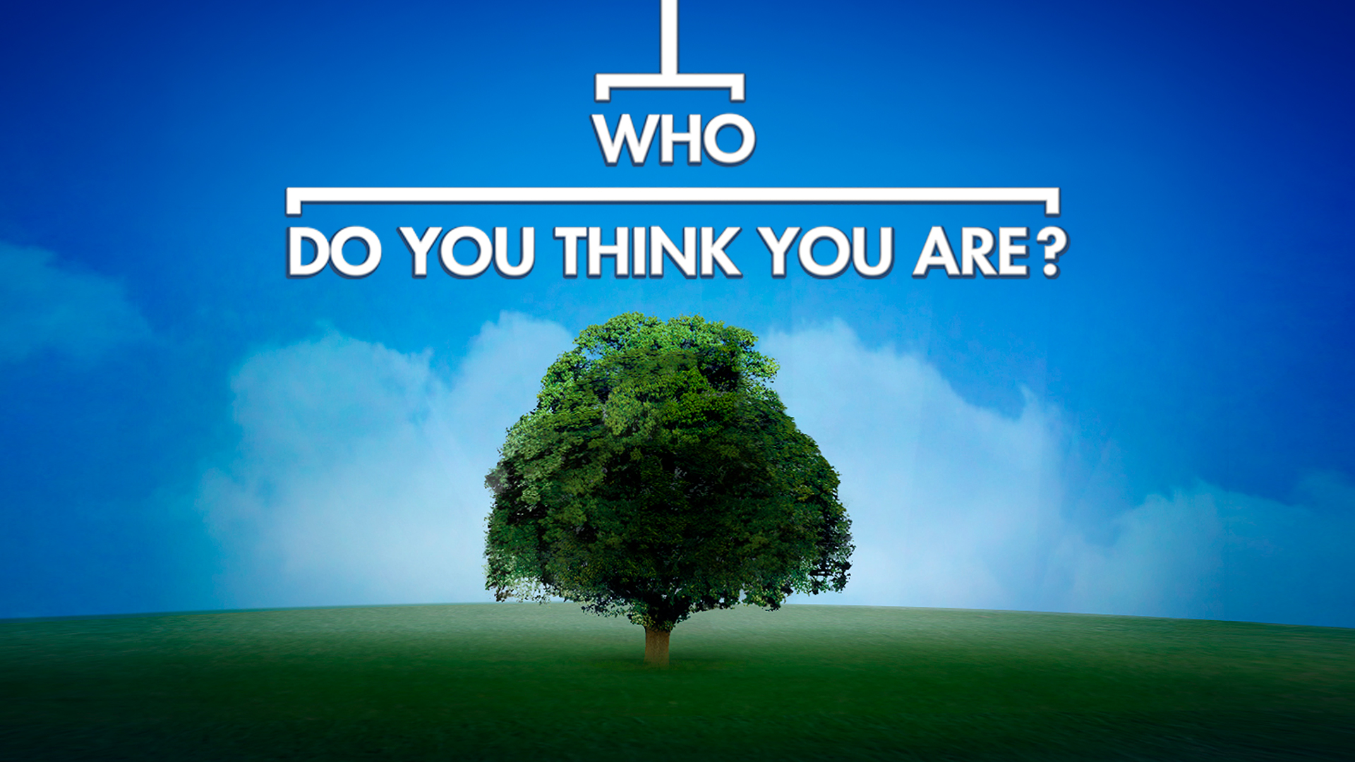 TV Time - Who Do You Think You Are? (NL) S05E07 - Anna ...