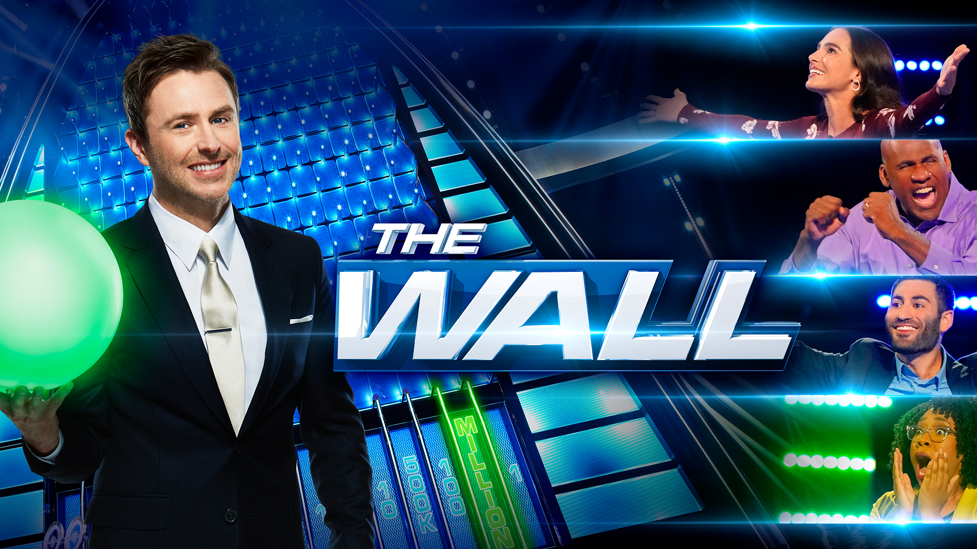 the wall sweepstakes nbc com watch the wall episodes nbc com 678