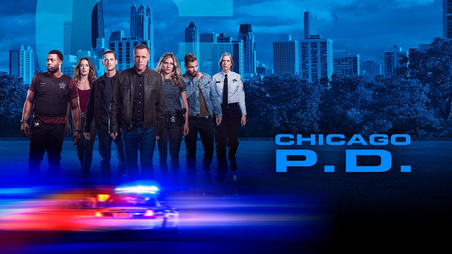 Watch Chicago P D  Episodes - NBC com