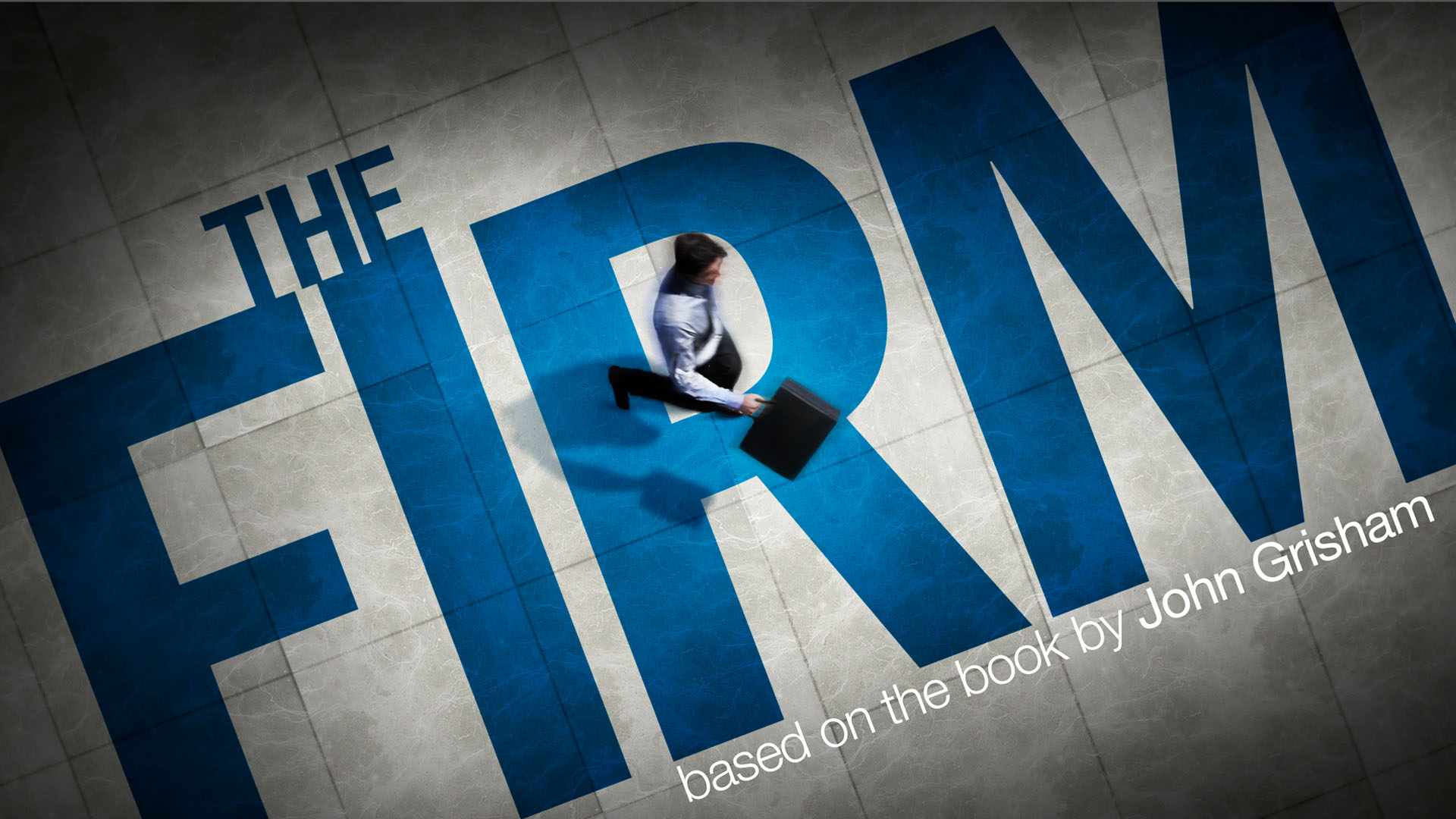 The Firm Movie Essay