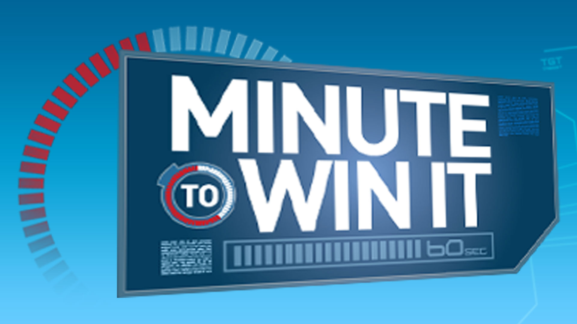 a minute to win it a Explore jessica perret gagliano's board minute to win it on pinterest | see more ideas about birthdays, bridal showers and group games.