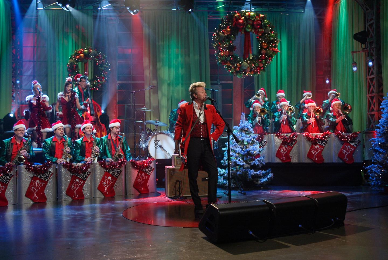 The Tonight Show with Jay Leno --