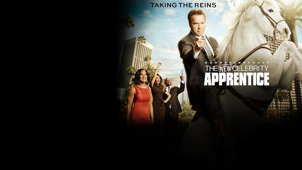 The New Celebrity Apprentice on NBC: cancelled or season 9 ...