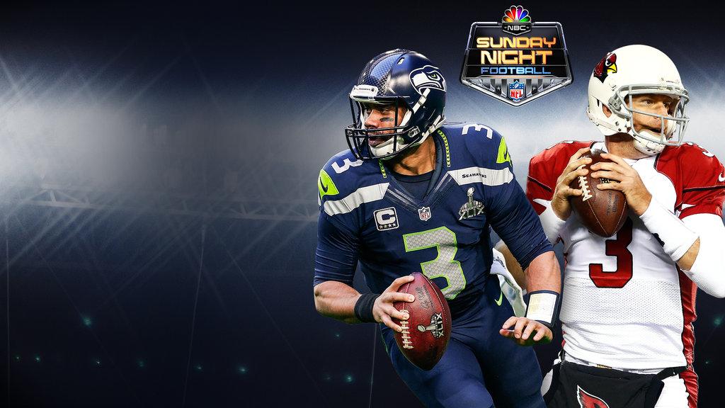 NBC Homepage - NEW SITE - Dynamic Lead Slide - NFL Football