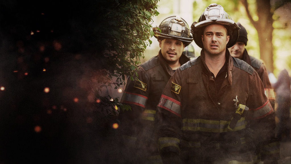 NBC Homepage - NEW SITE - Dynamic Lead Slide - Chicago Fire