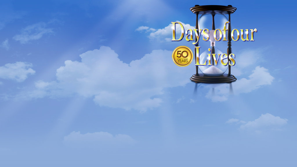 DAYS 50th Responsive Watch Now