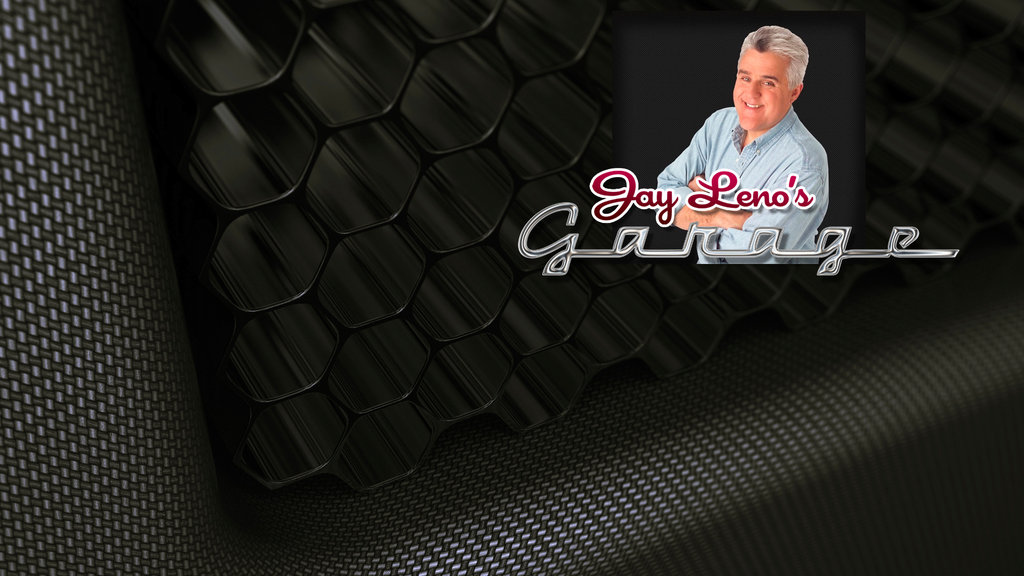 JLG - New Site - Key Art