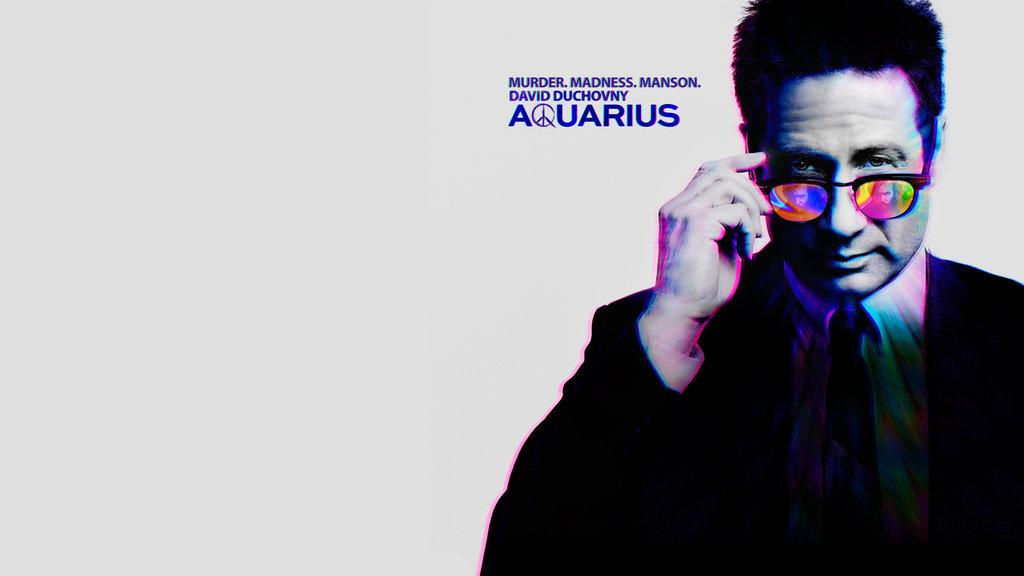 Aquarius - NEW SITE - Key Art