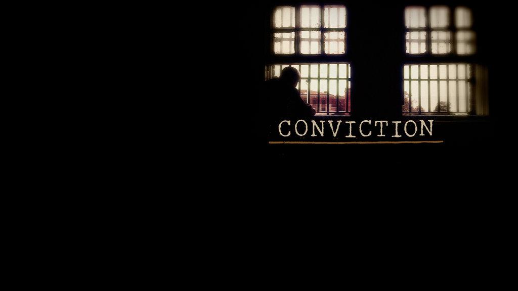 Dateline - NEW SITE - Conviction Series