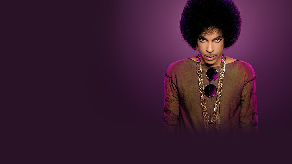 SNL - HOMEPAGE - PRINCE SPECIAL