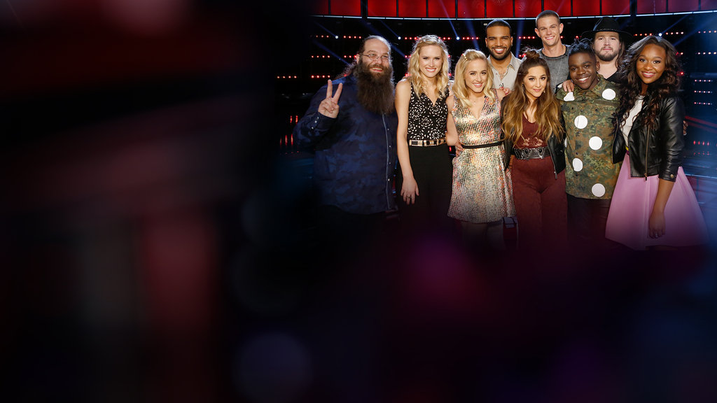 The Voice - NEW SITE - Next Up Slide