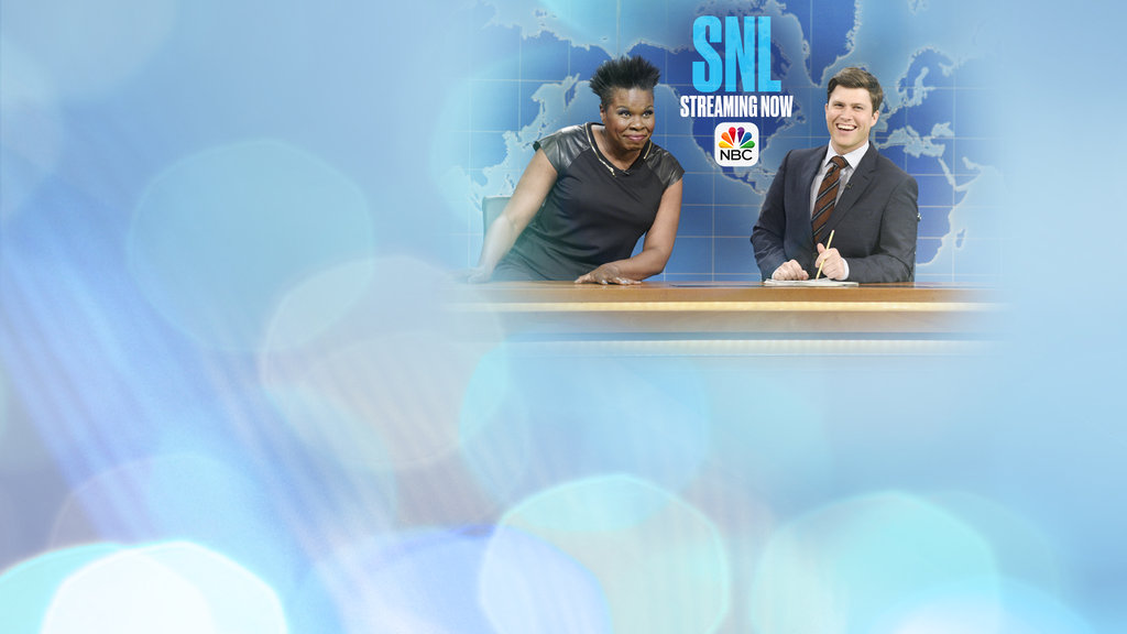 saturday night live christmas special online