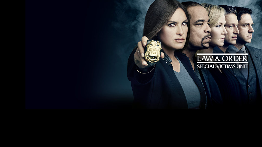 SVU - DOWNLOAD APP - 052516