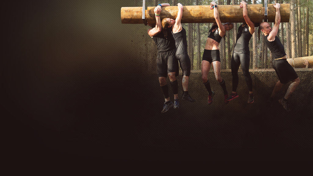 NBC Homepage - NEW SITE - Dynamic Lead Slide - Spartan: Ultimate Team Challenge