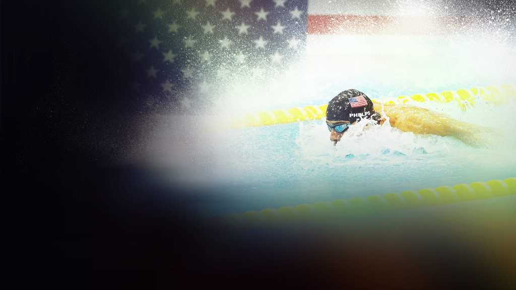 NBC Homepage - NEW SITE - Dynamic Lead Slide - US Olympics Trials