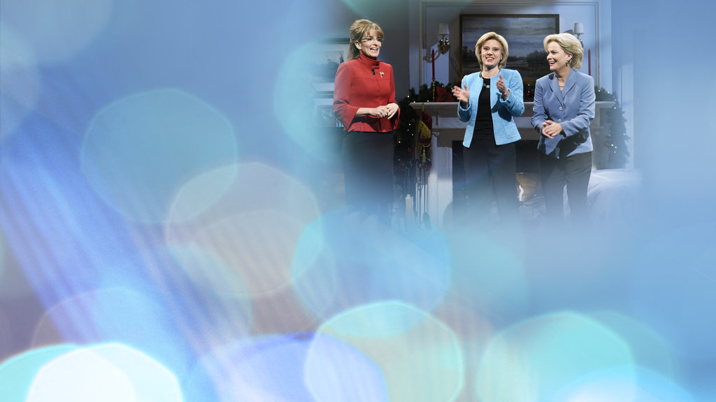 SNL - HOMEPAGE - EMMYS 2016