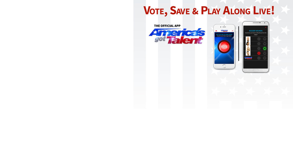 AGT - NEW SITE - homepage - AGT app