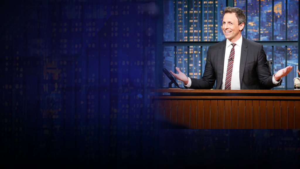 LNSM - NEW SITE - Trump Tax Returns