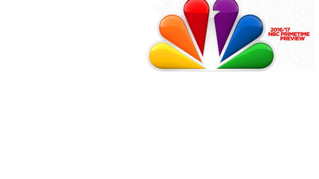 NBC 2016 - 2017 Primetime Schedule Announced