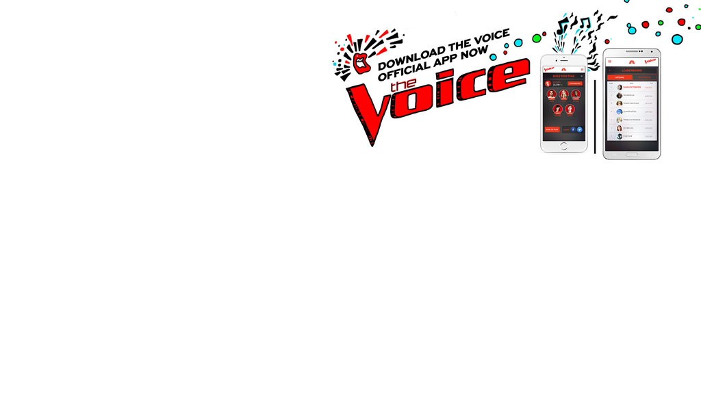 The Voice - NEW SITE - S11 App Slide