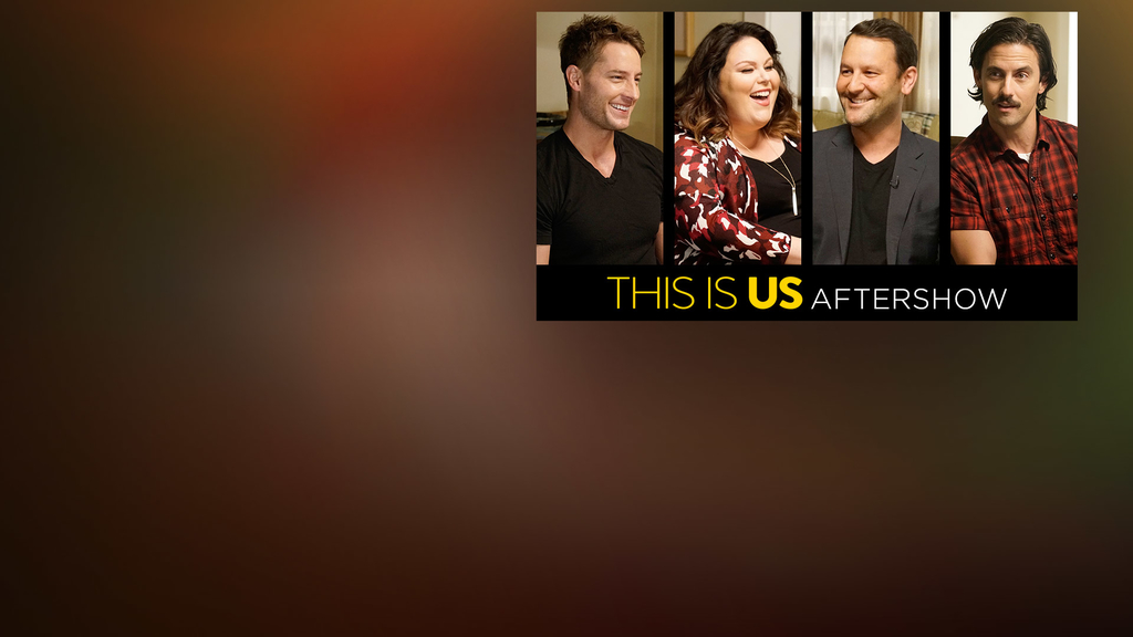 TUS - AFTERSHOW - 011717