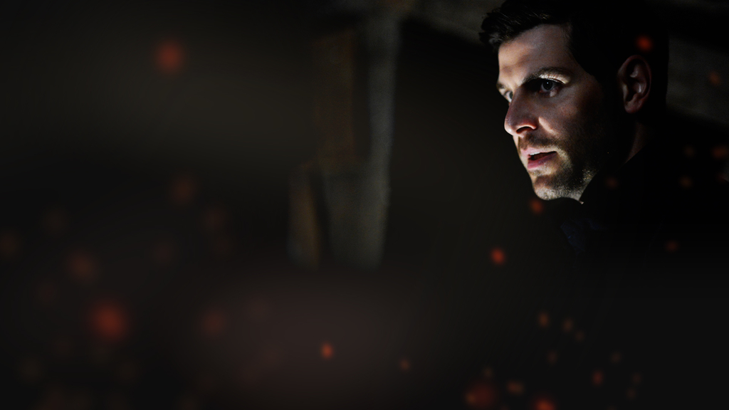 NBC Homepage - NEW SITE - Dynamic Lead Slide - Grimm