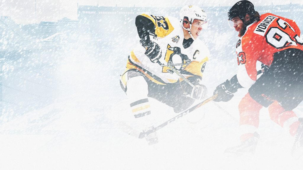 NBC Homepage - New Site - Dynamic Lead Slide - NHL