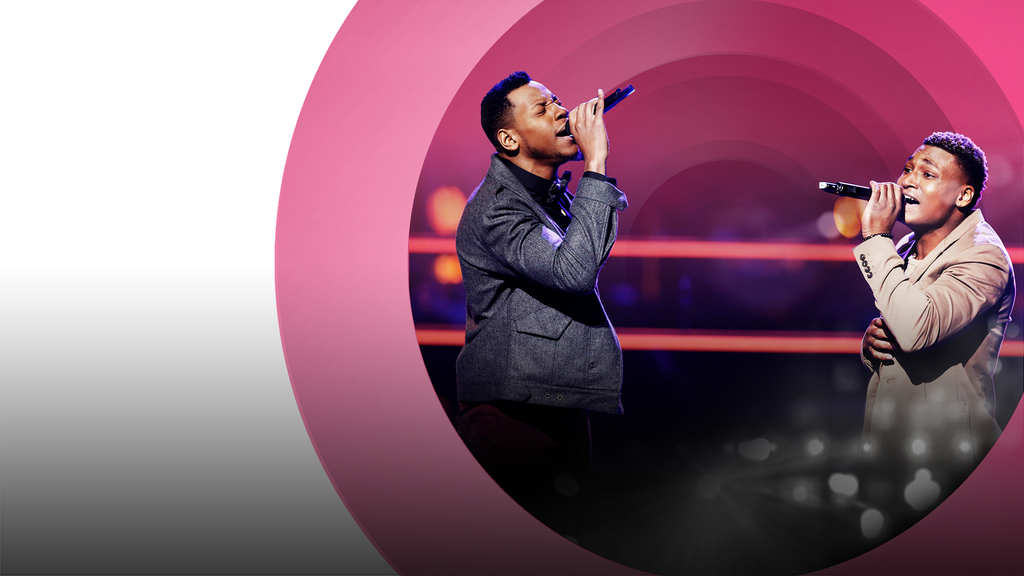 The Voice - NEW SITE - S12 E1208 - WATCH NOW