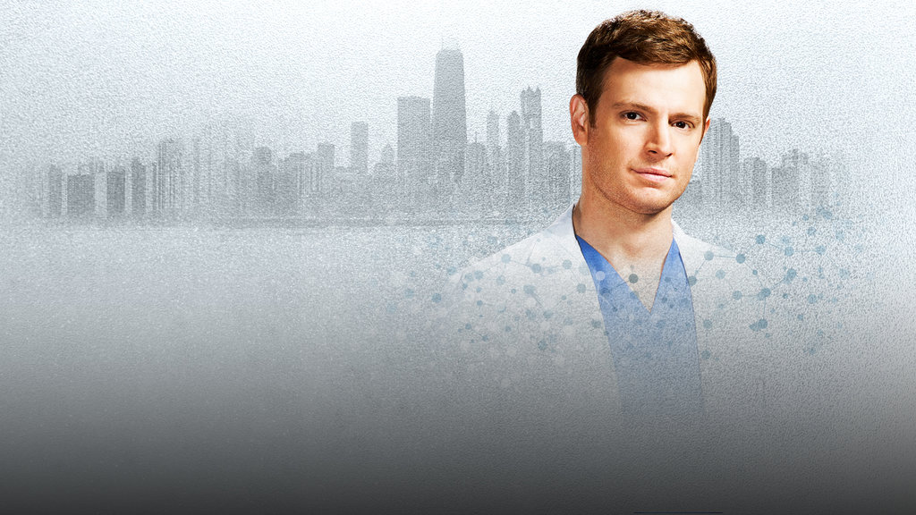 NBC Homepage - NEW SITE - Dynamic Lead Slide - Chicago Med