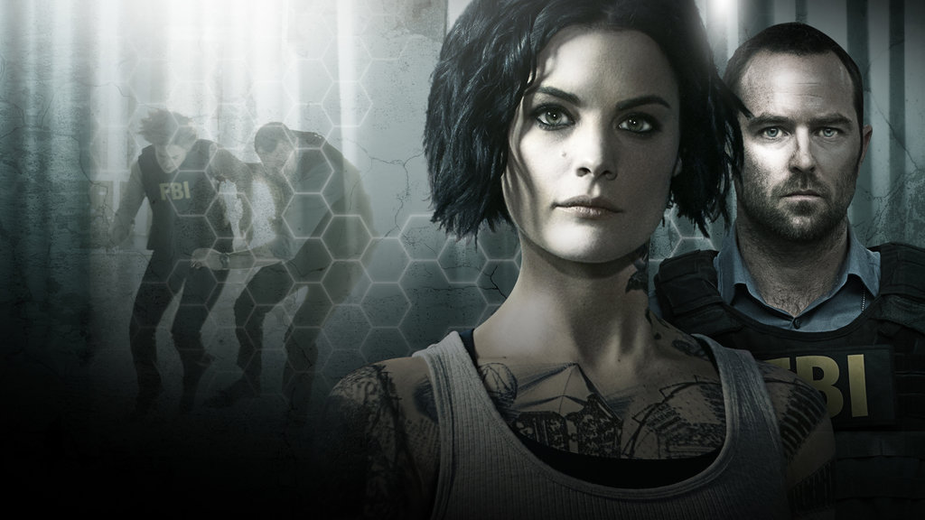 nbc blindspot return date Tv premiere dates 2018: blindspot (nbc, midseason) 9 pm: taken 9 pm: the 100 (cw, return date) 10 pm: heathers (paramount network).