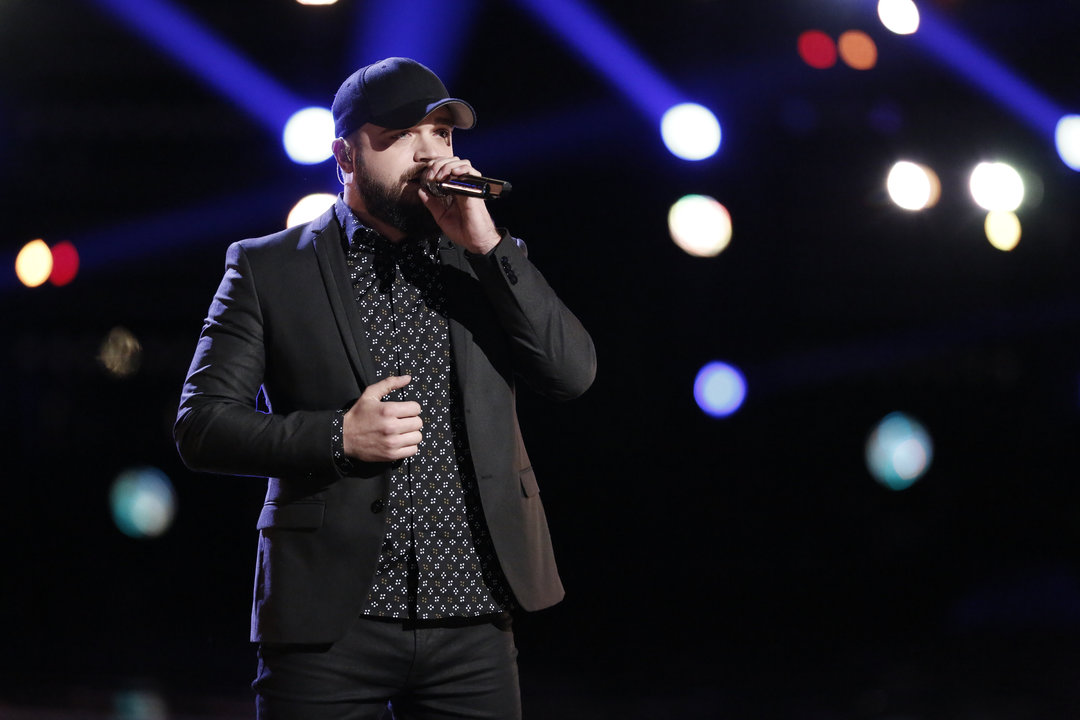 nbcs the voice The battle rounds finally kicked off on monday night's episode of the voice, but who shocked the audience and ultimately went home read on.