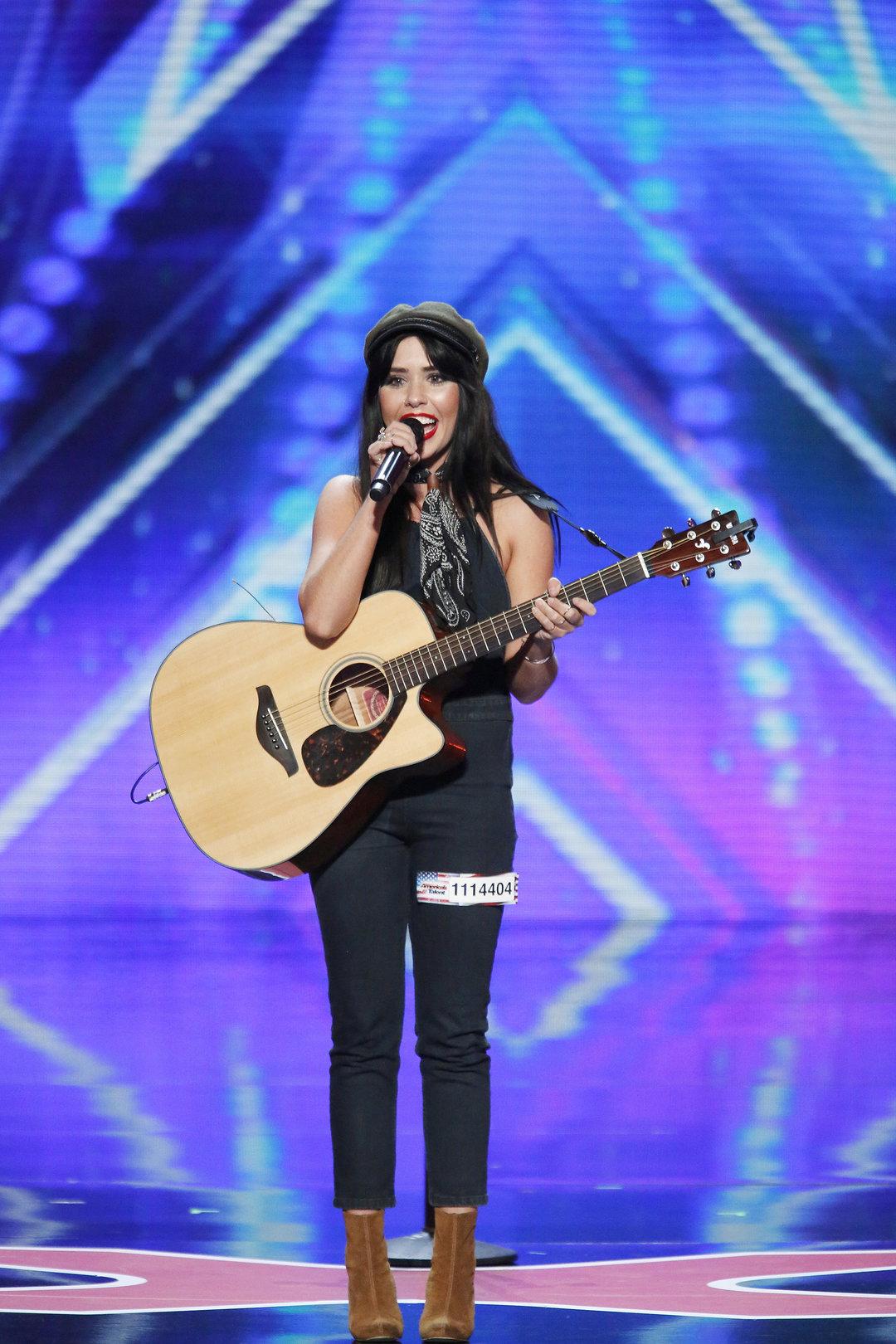 americas got talent finalists