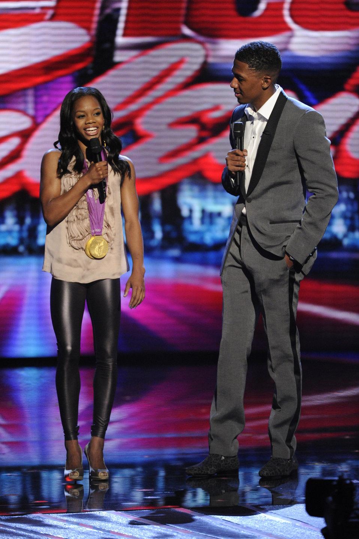 Watch This Tonight: Americas Got Talent - Todays News