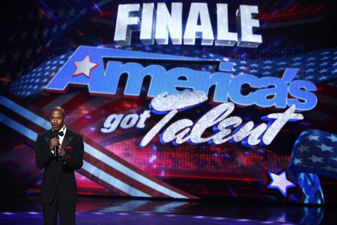 america's got talent - photo #29