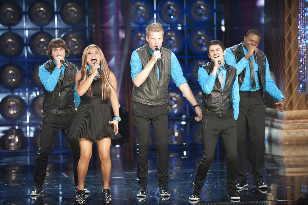 who is avi from pentatonix dating There's more to spritely texan a cappella group, pentatonix, than meets the eye obviously every member of the group is chock full of talent and ain't so hard on the eyes either, but kirstin maldonado, mitch grassi, scott hoying, avi kaplan and kevin olusola have got a lot more going on underneath the surface — but that doesn't mean they.