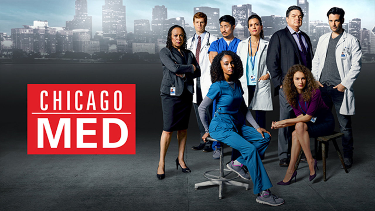 https://www.nbc.com/sites/nbcunbc/files/files/styles/1280x720/public/images/2015/10/23/2015_MDOT-ChicagoMed-S1_1.jpg?itok=1wN7ofHy