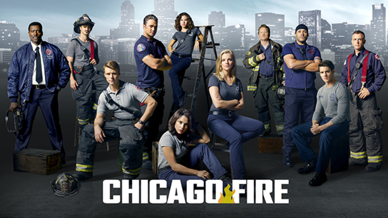 https://www.nbc.com/sites/nbcunbc/files/files/styles/1280x720/public/images/2015/11/11/2015_MDOT-ChicagoFire-S4.jpg?itok=Qt4uMfNG